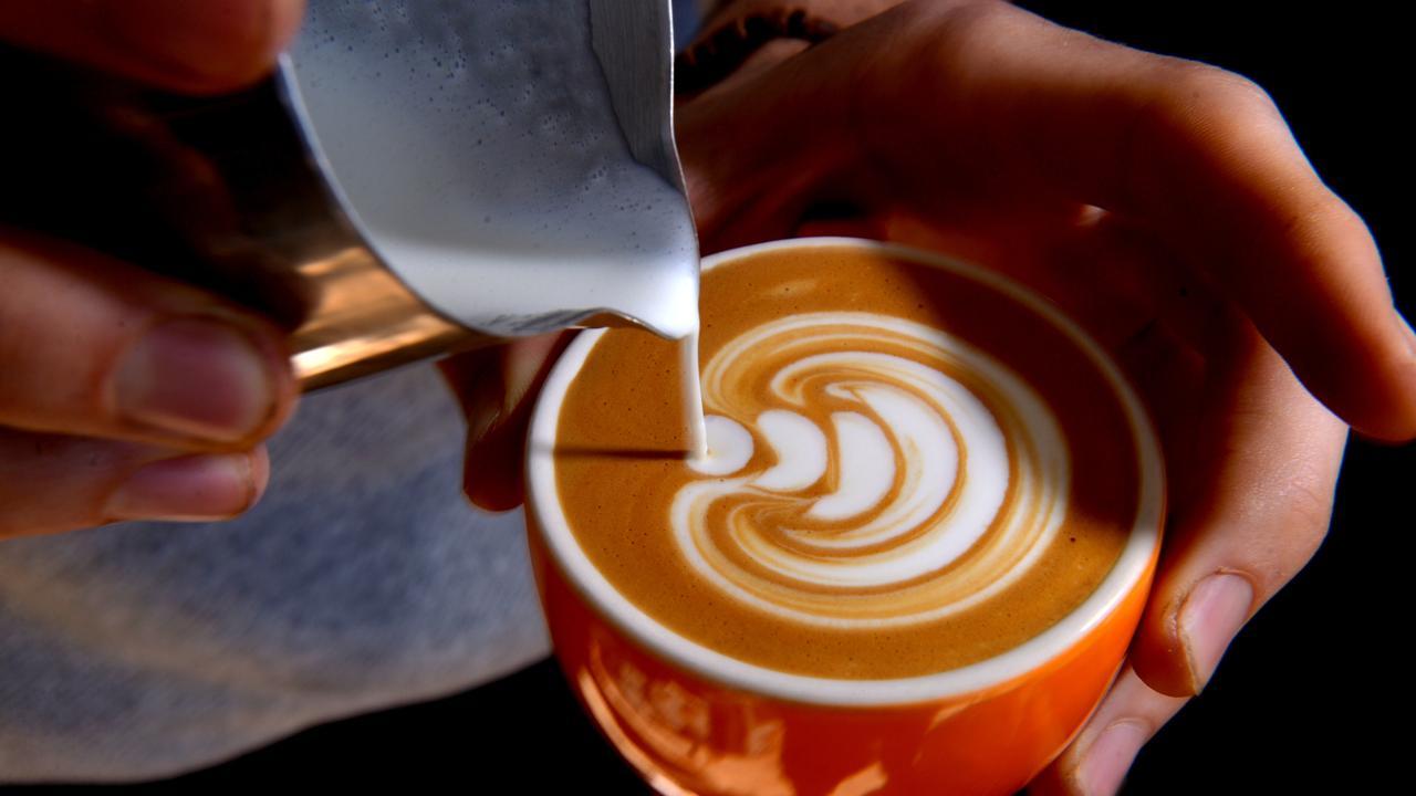Hangover gurus are divided on the helpfulness of coffee. Photo: John McCutcheon