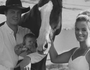 Pregnant widow Renee's heartbreaking tribute to hero husband