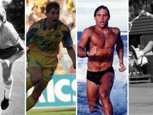 Part II: QLD's most memorable sporting moments