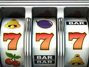 More money pumped into pokies after cashless card launch
