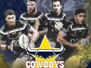 Cowboys calendar bungles sparks confusion