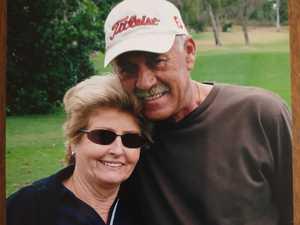 Funeral date set for 'legendary' golf club life member