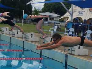 Grafton Services Club call on new members for 2020 swim season