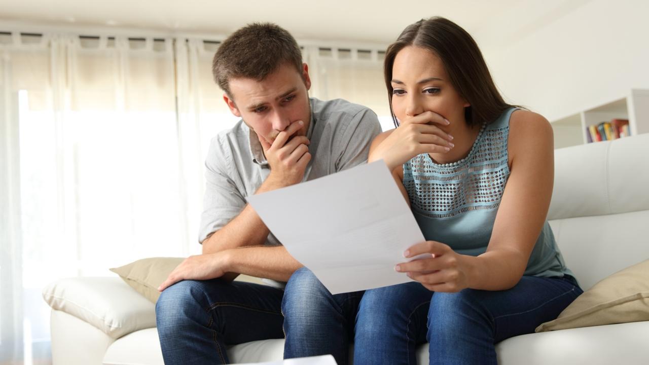 MONEY SAVING: Avoid bill shock by planning ahead.
