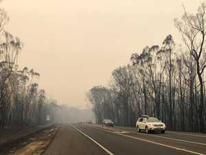 How to help victims of the deadly bushfires