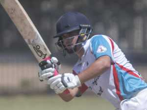 EXCLUSIVE: The top 10 rising stars in North Coast cricket