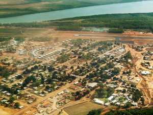 Teens charged with murder as Cape York community riots