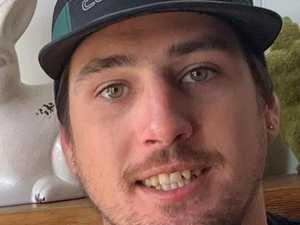 Kyogle mum's heartbreak after death of 'beautiful boy'