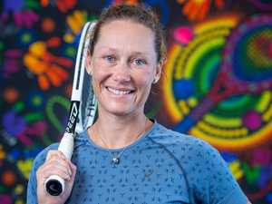 Not too late for Stosur to shine at home slam