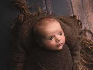 Toowoomba's beautiful babies - Gallery 1