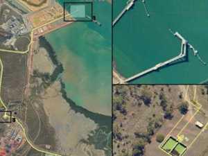 Seven-year toxic waste saga continues