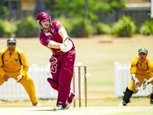 Coast cricketers primed to attack T20 finals