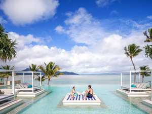 Whitsunday properties make list of 2020's best new hotels