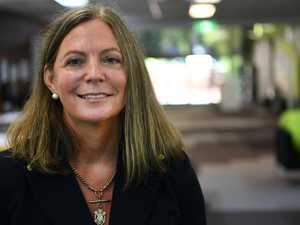 Former principal's book helps teachers turbocharge learning