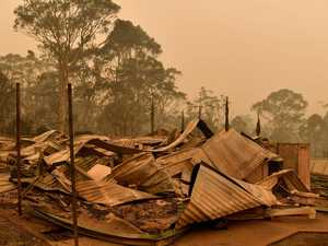 DEATH TOLL: What we know so far on bushfire crisis