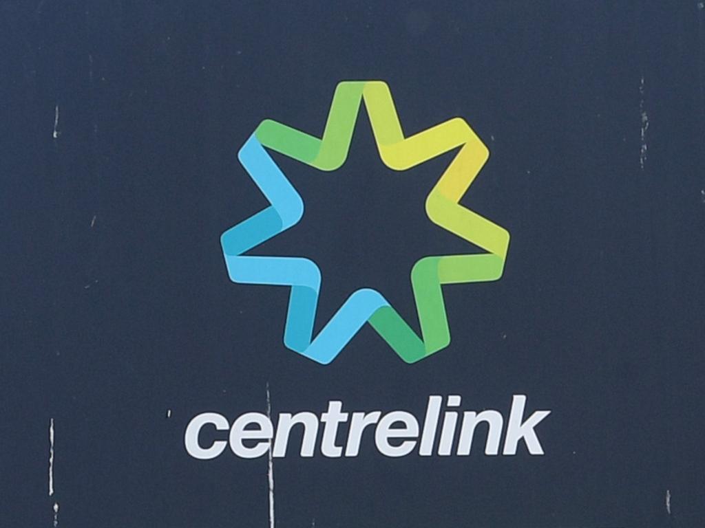 Friends Family Dob In Centrelink Welfare Cheats Morning Bulletin