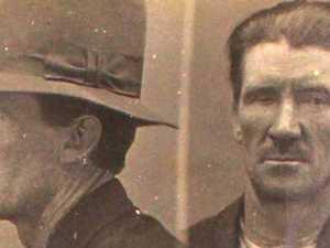 The one-eyed cocaine king of Melbourne's worst slum