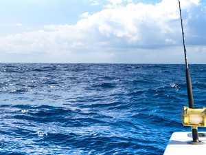 How one fall cost a Yamba fishing charter nearly $270k