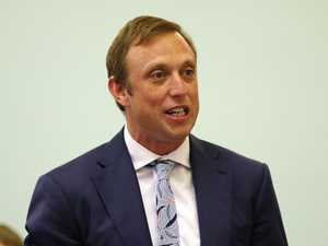 Minister acknowedges need for hospital upgrades