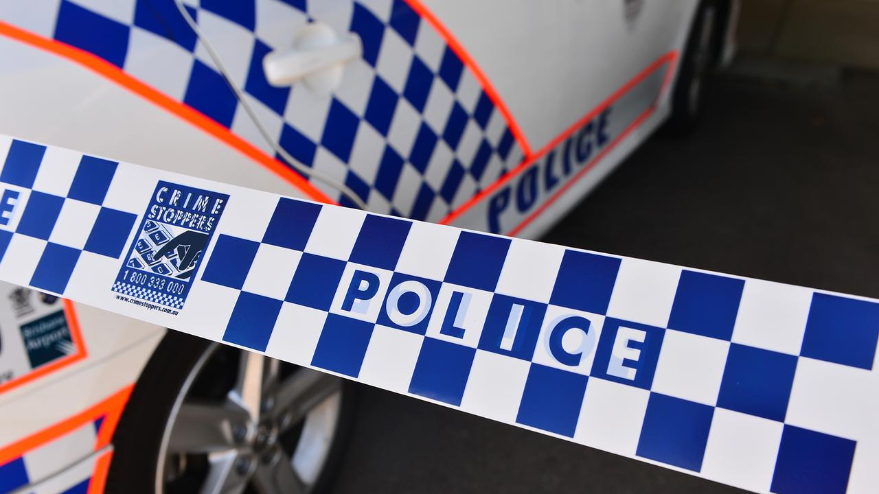 Police are investigating after a gunshot was heard throughout Caloundra West on Sunday morning. Photo: File