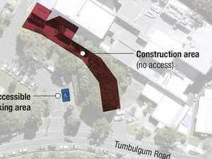 Timeline revealed for major Murwillumbah centre upgrade