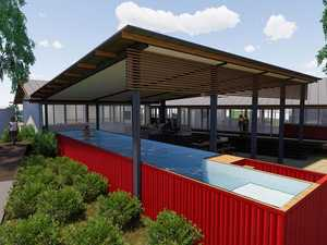 HAVE YOUR SAY: $5.95M development planned for Roma