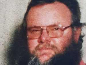 'He was a larrikin': Tributes flowing for beloved Gympie man