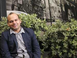 Carl's Jnr, IGA franchise owner hit with $160k lawsuit