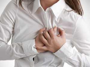 Mackay hospital to offer 24/7 lifesaving cardiac care