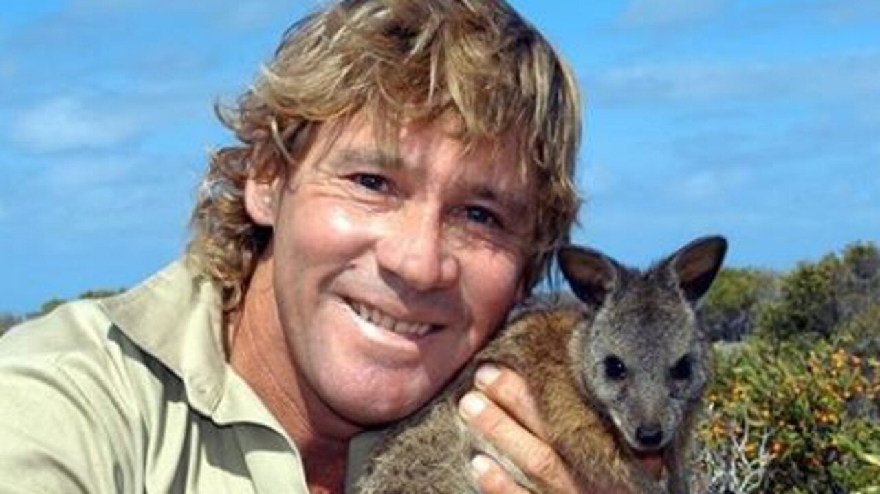 The late Crocodile Hunter would be a big help in Australia's bushfire crisis, Bindi Irwin has said in a heartfelt Instagram post.