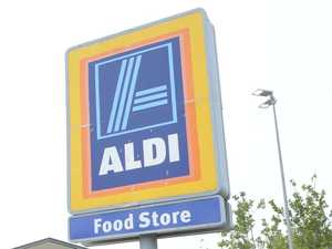 Aldi lovers go wild for $5 freezer 'dupe'