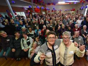 Aged care's challenge to  break diversity barriers