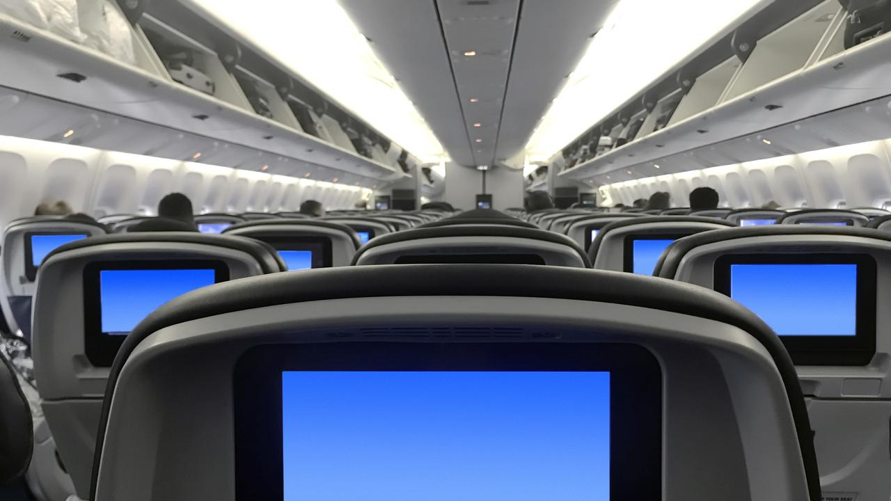 Before take off most of us have already made a short list of movies to keep us entertained but it's what airlines do behind the scenes that will surprise you.
