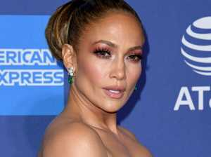 JLo's hit film cops $40m lawsuit