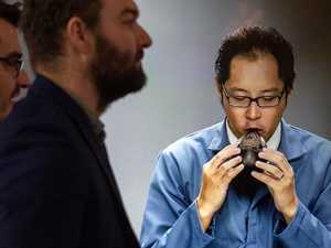Tech firm wants to create realistic fake humans