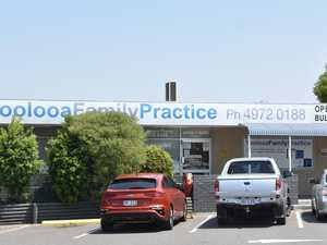 Bulk-billing clinic is on the move