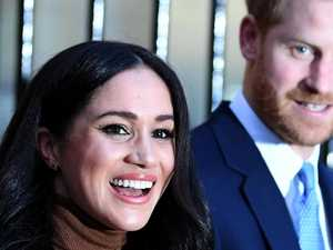 How much money Harry, Meghan will lose