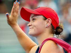 How generous Barty played part in own downfall