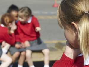 Kids experiencing domestic violence need your help