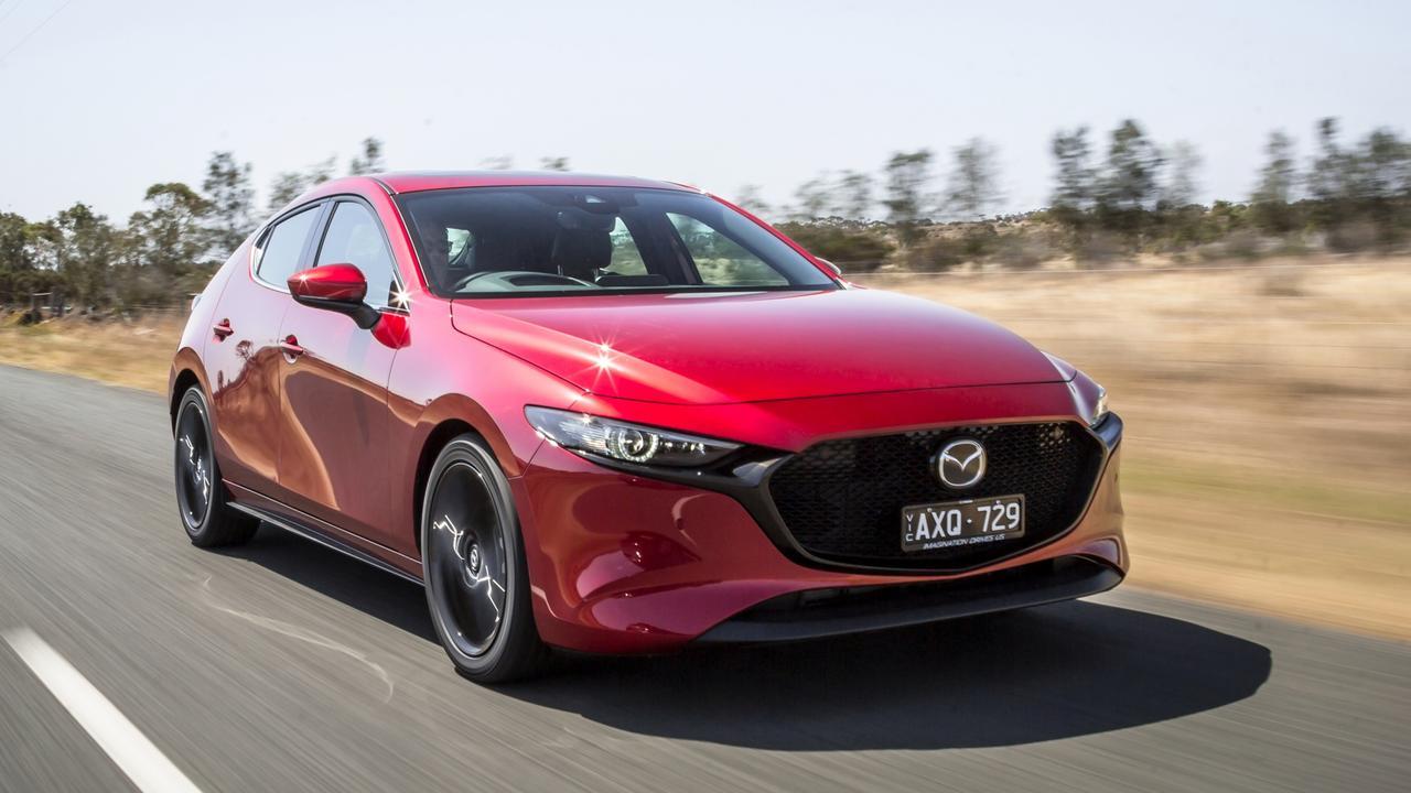 Toyota, Mazda, Suzuki Recall 18,000 Cars Due To Serious Safety Risk