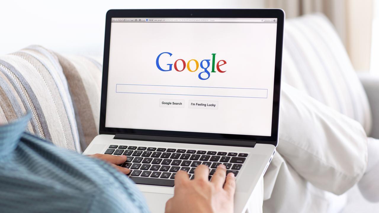 Google has announced the top travel destinations in Australia.