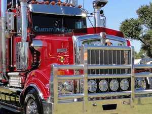8 top truckin' things to do