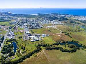 Northern Beaches hub one step closer to realisation