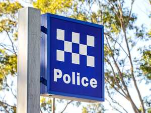 Police warn residents after attempted robberies