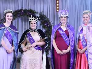 Jacaranda Festival nominations open for queen candidates