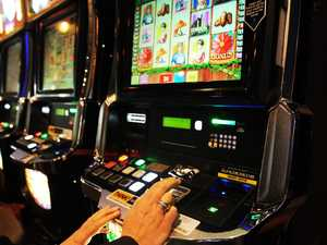 Pokies hit the jackpot with tax relief package