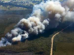 PM must act now on bushfire recommendations