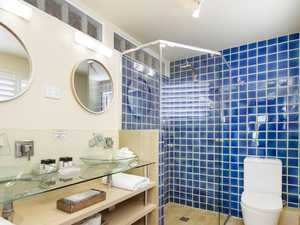 GALLERY: Take a look inside $7.2 mill Hastings St property