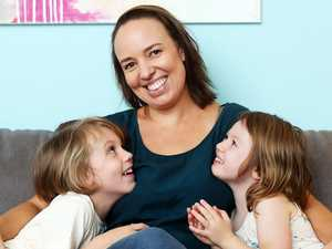 Daily habit that's increasing mums' cancer risk