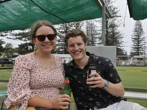 Eat to the Beat in Yamba